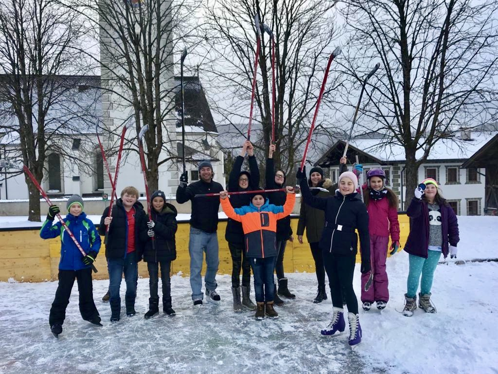 2020_Tagesbetreuung_Eishockey