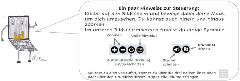 Meini_Intro_2_Steuerung